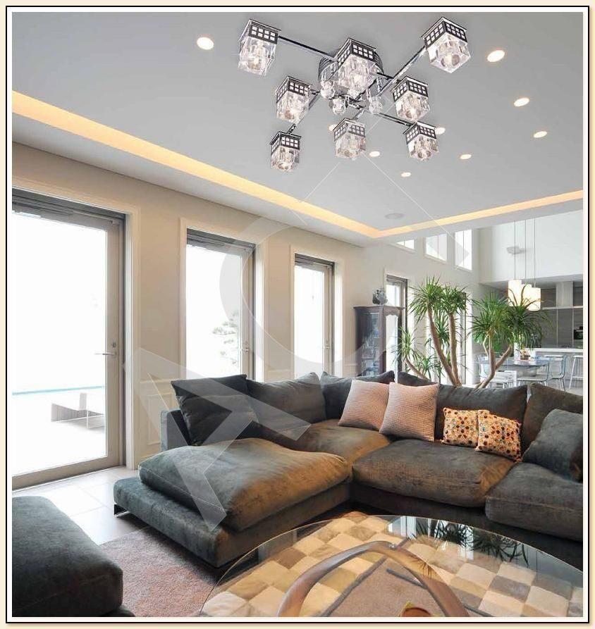 Соотношение энергосберегающих ламп и ламп накаливания