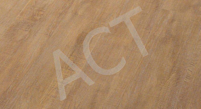 wicanders vinylcomfort frozen oak