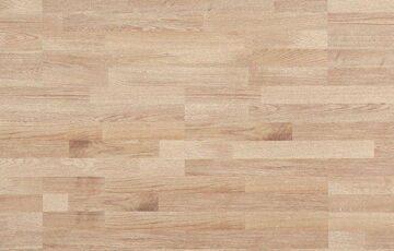 Oak washed-11(2)