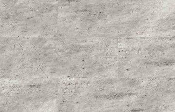 Cement-6(2)