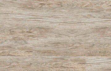 Oak Limewashed-10(2)