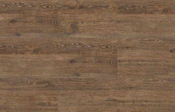 Oak Brushed-6(2)