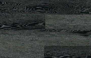 Oak Chalk-11(2)
