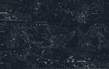 Black stars-6(2)