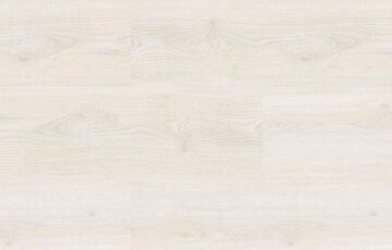 Oak Polar White-11(2)