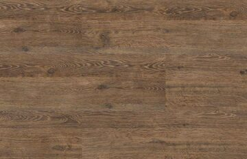 Oak Brushed-11(2)