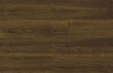 Oak Mocca-11(2)
