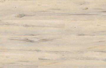 Pine White Rustical(2)