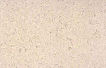 Madeira White-6(2)