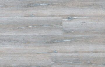 Oak Duna grey-11(2)