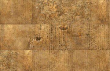 Pharaon-11(2)