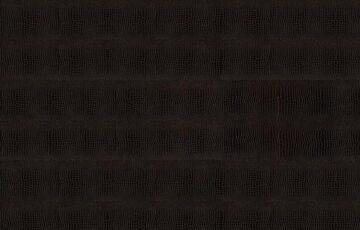 Kroko Black-11(2)