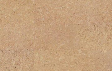 Madeira Sand-6(2)