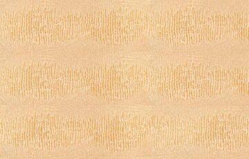 Boa Sand-6(2)