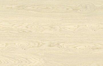 Oak White Markant-11(2)