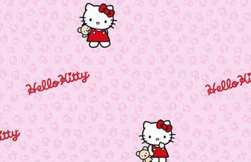 Hello Kitty Teddy Friends-11(2)