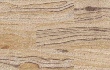 Sandstone line-6(2)