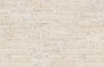 Linea White-11(2)