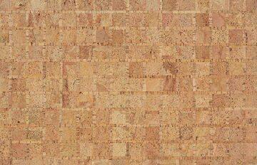 Mosaik-6(2)