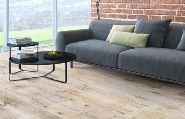Sibirian Larch Limewashed-11(4)