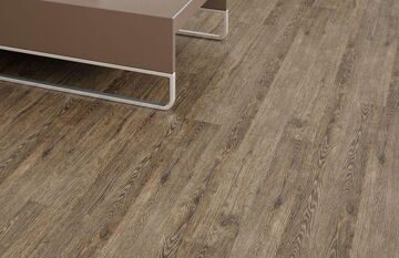 Oak Brushed-11(4)
