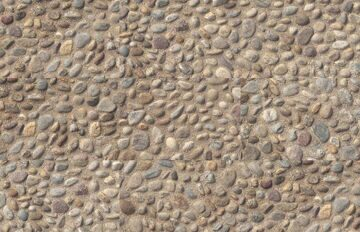 Natural Cobble Stone-11(2)