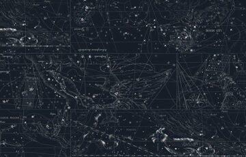 Black stars-11(2)