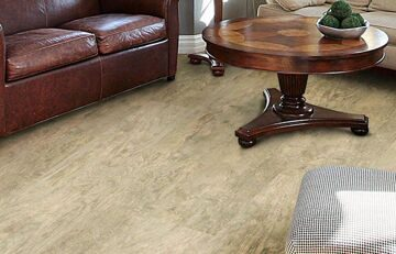 Oak antique washed-6(4)