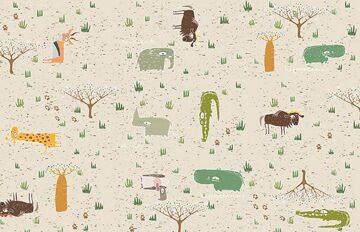 Animals-11(2)