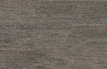 Oak Rustic Silver-11(2)