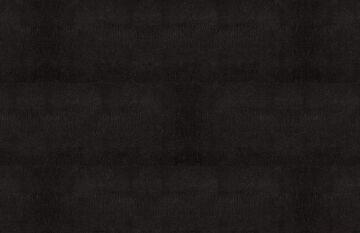 Boa Black-6(2)