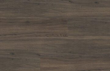 Oak Elegant Smoked(2)