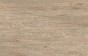 Red Oak Limewashed(2)