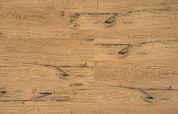 Stone Oak-6(2)