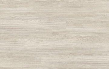 German Oak White(2)