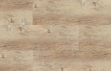 Sibirian Larch Limewashed(2)