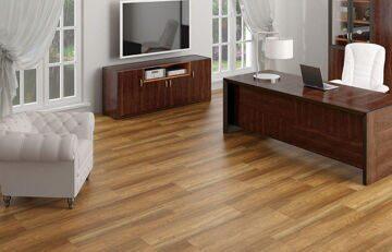 Oak Floor Board-11(3)
