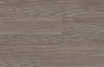 Briste Spruce Grey(2)