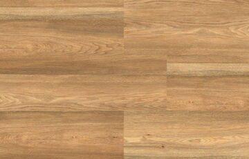Oak Floor Board-11(2)