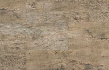 Oak antique-6(2)