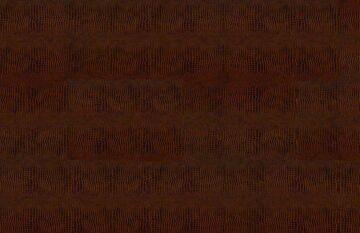 Kroko Redbrown-11(2)