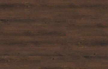 Oak Dark Rustical(2)