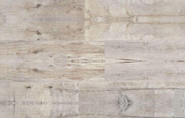 Sibirian Larch Limewashed-11(2)