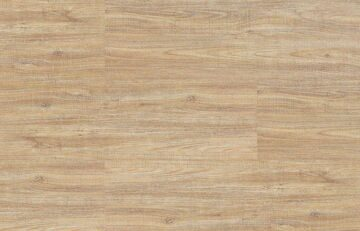Oak Limewashed(2)