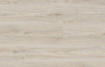Swiss Oak White(2)