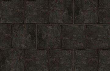 Terracota Black(2)