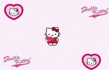 Hello Kitty Valentines Heart-11(2)
