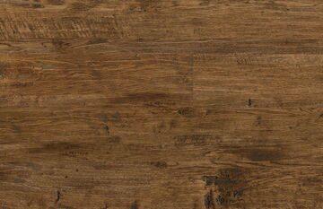 Oak Old-11(2)