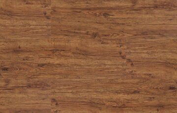 Oak Antique(2)