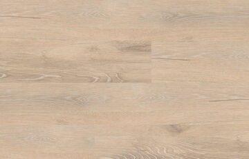 Spruce White(2)